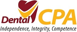 Dental CPA in California, Accounting & Tax Services